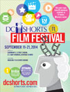 2014 DC Shorts Film Festival