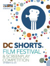 2015 DC Shorts Film Festival