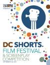2015 DC Shorts Film Festival