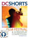 2016 DC Shorts Film Festival