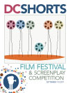 2017 DC Shorts Film Festival