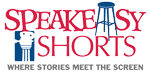 Speakeasy Shorts