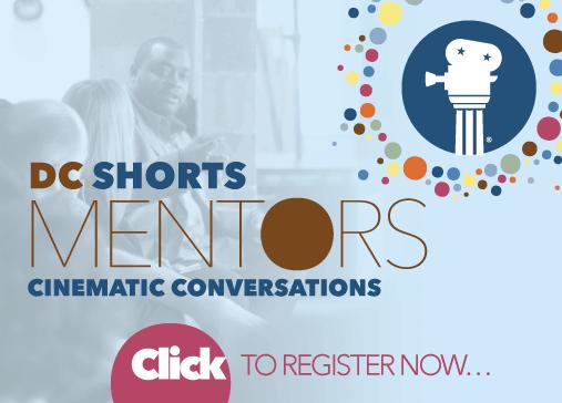 DC Shorts Mentors