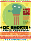 2009 DC Shorts Film Festival
