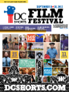 2011 DC Shorts Film Festival