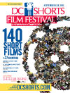 2012 DC Shorts Film Festival