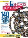 2012 DC Shorts Film Festival