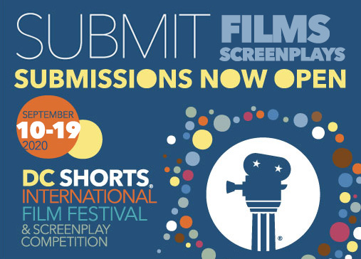 Submission are Open!